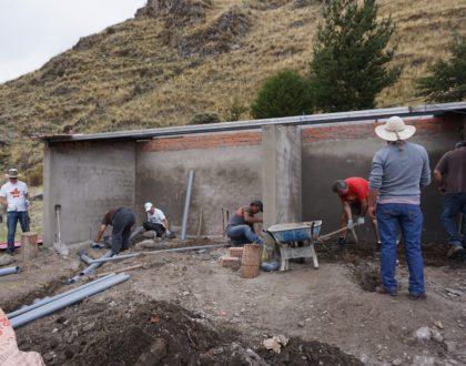 Peru-Work-4-1