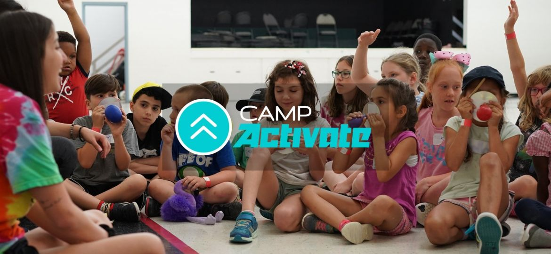 CampActivate4