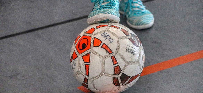 ball-4810612_1920