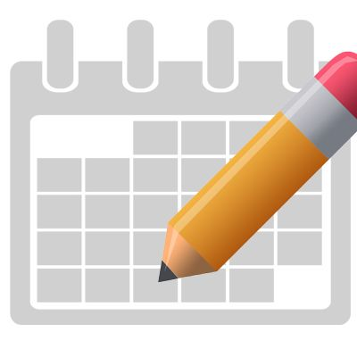 resource-calendaredit