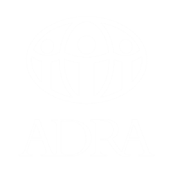 ADRA-logo-white